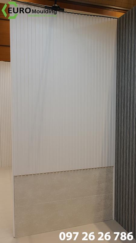 Những mẫu thanh lam gỗ nhựa đẹp - 10