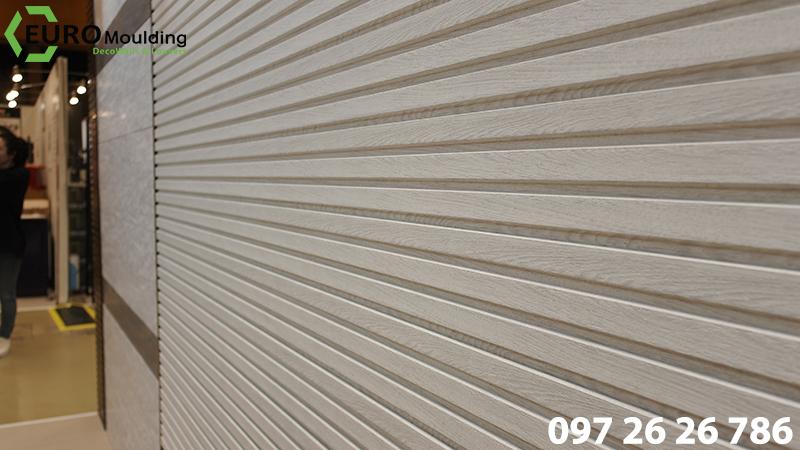 Những mẫu thanh lam gỗ nhựa đẹp - 17