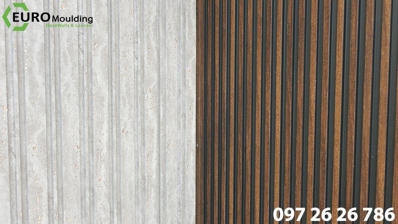 Những mẫu thanh lam gỗ nhựa đẹp - 9